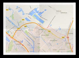 Rijlessen in regio Maarssen en Utrecht doe je bij rijschool van Seumeren uit Maarssen