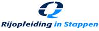 Rijschool van Seumeren geeft rijlessen in Maarssen en Utrecht middels Rijopleiding in Stappen (ris)